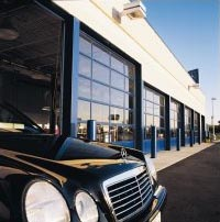 commercial-glass-garagedoors