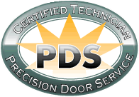 PDS Certification